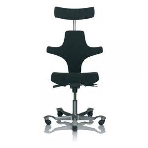hag chairs hag capisco chair ergonomics now