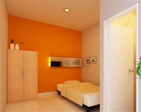 desain interior kamar kos minimalis interior kamar kos dalam rumah minimalis desain rumah