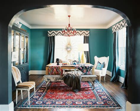 bohemian dining room bohemian dining room photos 52 of 69