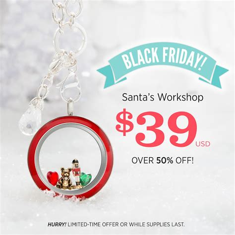 origami owl sale origami owl black friday sale 2016 origami owl at