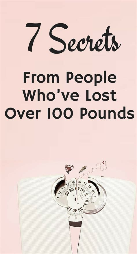 6 weight loss tips that work 1835 best images about how to lose weight on