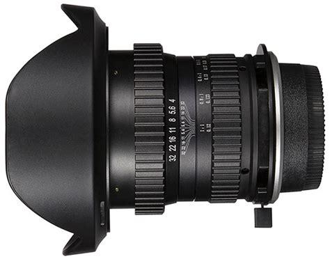 Laowa 15mm F 4 Wide Angle Macro Lens For Nikon venus optics announces the laowa 15mm f 4 the world s widest 1 1 macro lens photo rumors