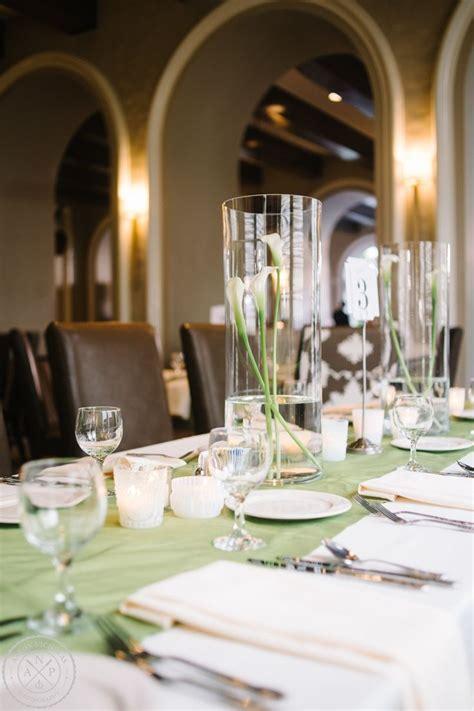 45 best Weddings {Barbadoes Room & Courtyard} images on