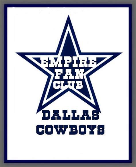 dallas cowboys fan club dallas cowboys fan club of raleigh durham nc dallas
