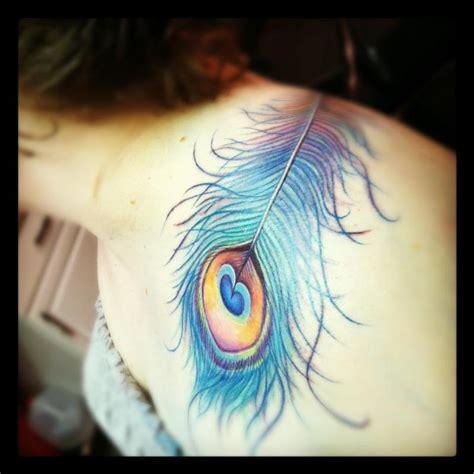 powerline tattoo ri untitled by brennan tattoos