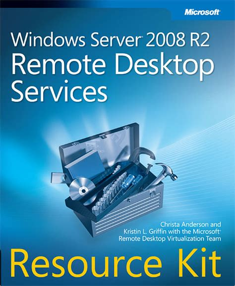 out of remote the data set books new book windows server 2008 r2 remote desktop service