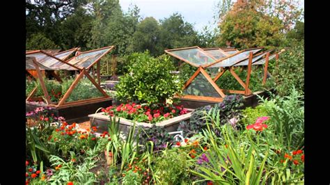 vegetable garden layout ideas and planning garden trends