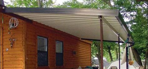 diy covered patio diy patio cover diy projects