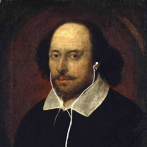 000719790x shakespeare the world as a shakespeare s sonnets in ear entertainment