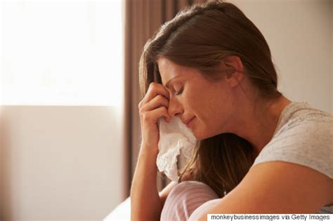 The Second Condition endometriosis symptoms and treatment for the second most