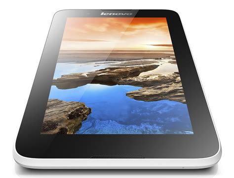 Tablet Lenovo Di Malaysia lenovo melancarkan miix 2 untuk pasaran tempatan