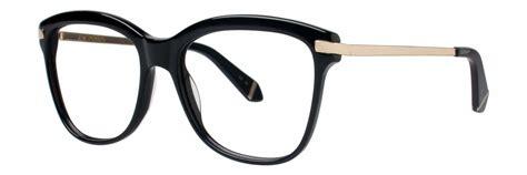 zac posen arletty eyeglasses free shipping