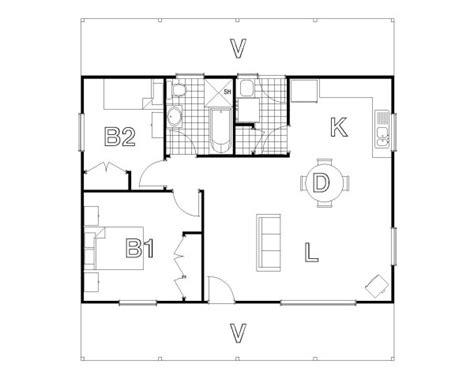 cox plans coxs ranch 171 australian house plans