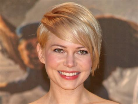 hhairstyle ideas for growing out short layers short pixie haircuts medium hair styles ideas 27781