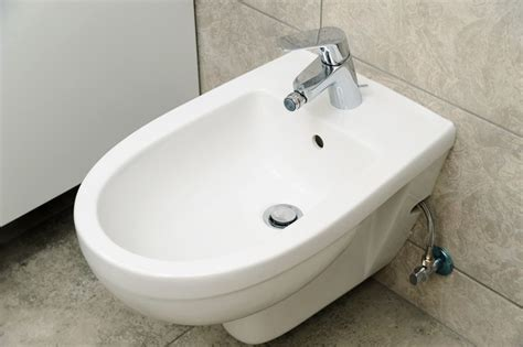what are bidets used for bidet