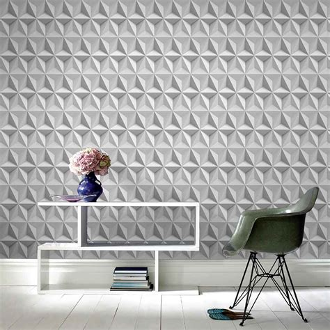 How To Use A Wallpaper