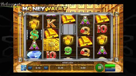 permainan slot game joker money vault game indonesia