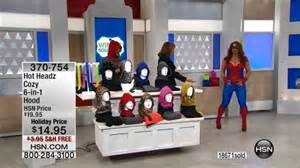 hsn home shopping qvc hsn to form home shopping juggernaut major