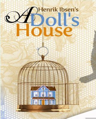henrik ibsen a doll s house a doll s house by henrik ibsen reviews discussion bookclubs lists