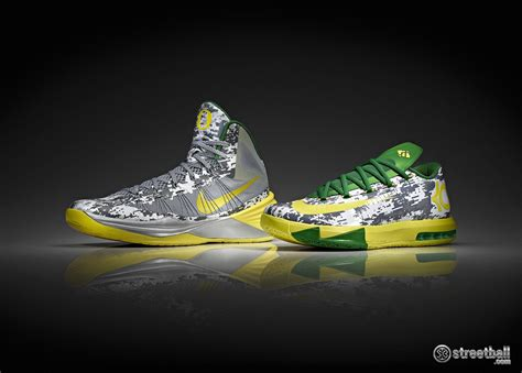 basketball shoes for 2014 shoes 2014 basketball wallpaper