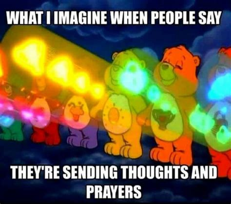 Care Bear Meme - 25 best ideas about bear meme on pinterest funny bears