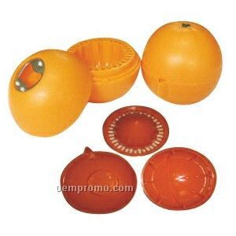 Limited List Cardi Orange Promo manual juice squeezer 3 china wholesale manual juice