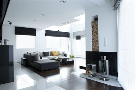 besta betonoptik aranżacja domu ursus living box