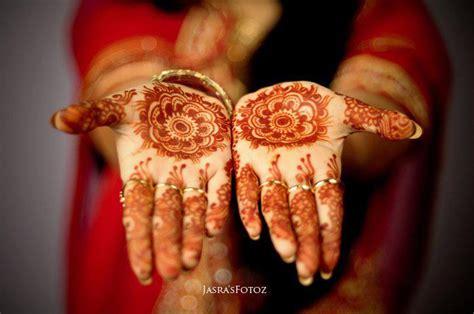 henna design on hands photography latest bridal mehndi designs 2013 pakistani arabic