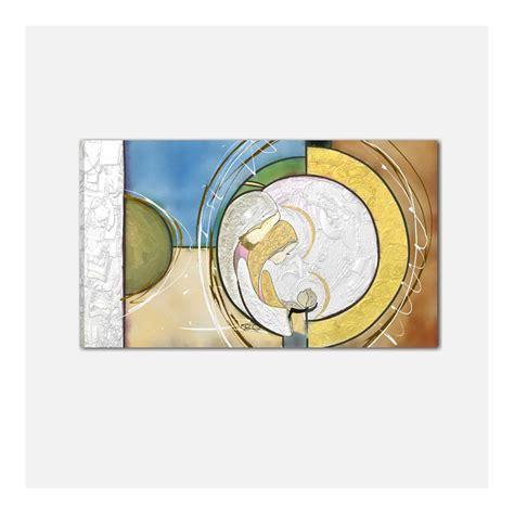 quadro letto quadro capezzale dipinto a mano per da letto
