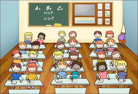 classroom clipart class clipart clipart panda free clipart images