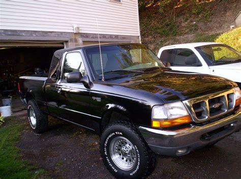 1999 ford ranger light adding oem fog lights to 1999 ford ranger 2wd ranger