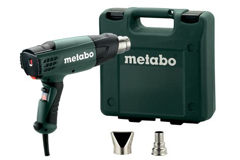 Floor Grinder by He 20 600 602060500 Air Gun Metabo Power Tools