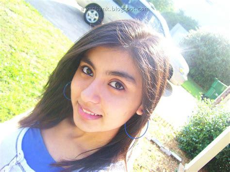 girl s pakistani girls images beautiful pakistani girlz images