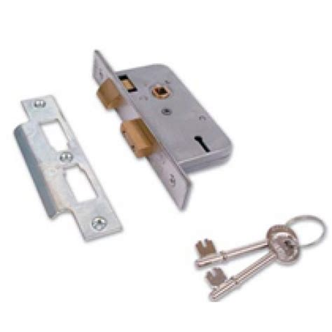 Union Door Knobs by Union 2277 Silver Series Sashlock From Cheshire Hardware
