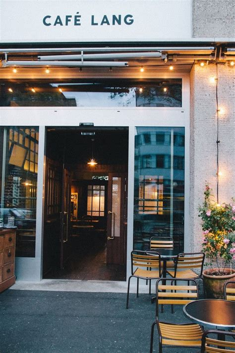 senior design cafe zürich best 25 cafe exterior ideas on pinterest cafe design