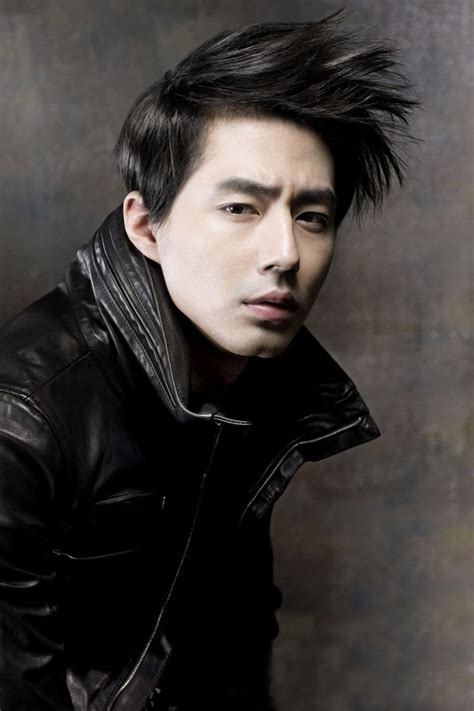film drama korea jo in sung 161 best images about actors of the asian drama on pinterest