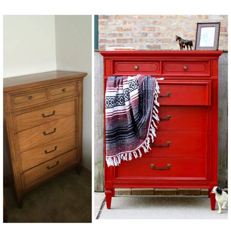 shabby chic furniture chicago 28 images 1000 ideas about shabby chic buffet on pinterest