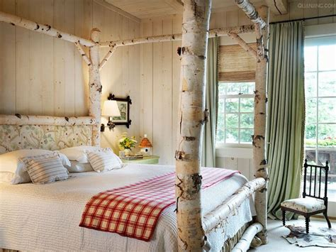 adirondack style bedroom furniture 485 best style adirondack rustic cabin style images on