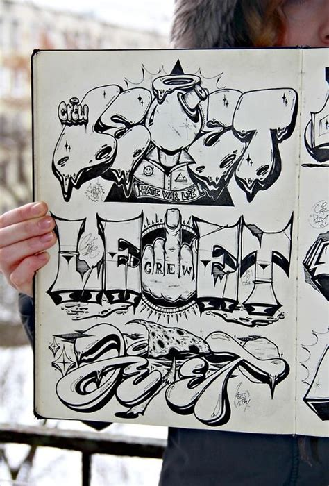 sketchbook graffiti graffiti sketchbook amazing