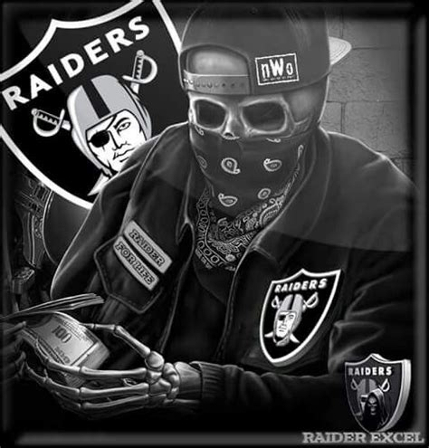 raiders images 318 best images about oakland raiders on