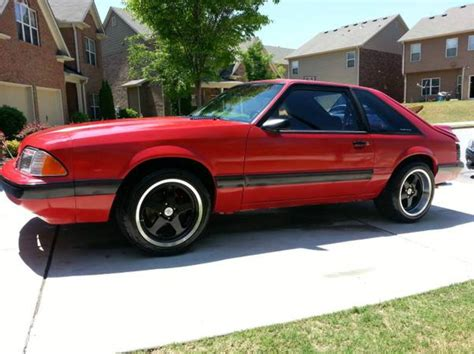 books about how cars work 1991 ford mustang navigation system red and black 1991 ford mustang lx manual 4 cylinder 67 000 miles for sale in tucker georgia