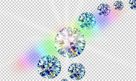 diamond pattern overlay photoshop download 16 diamonds vector psd images diamond graphics free