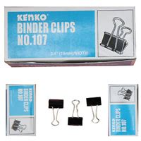 Diskon Binder Clip Joyko No 200 Gross www mitrabuy the choice for shopping