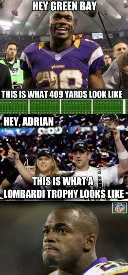 Funny Green Bay Packers Memes - 25 best packers memes ideas on pinterest