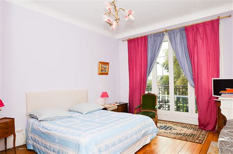 chambres dhotes reims chambres d h 244 tes boulingrin reims europa bed breakfast