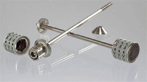 cadenas velo roue cadenas roue velo 2 blog d 233 co design