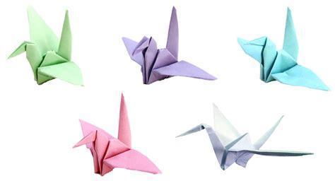 Japanese Wedding Backdrop by Japanese Origami Crane Garland Wedding