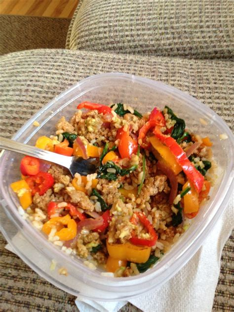 Detox Turkey by Best 25 Advocare Cleanse Recipes Days 1 10 Meals Ideas On
