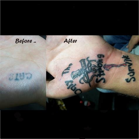 Tattoo Prices Delhi | best tattoo artists and studio of india with safe tattoo