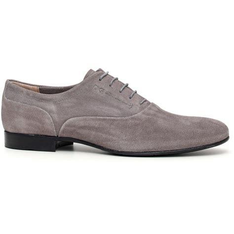 nero giardini scarpe uomo 2014 scarpe nero giardini uomo collezione primavera estate 2014